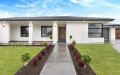 684 North East Road, Holden Hill SA