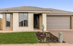 33 Border Collie Close, Curlewis VIC
