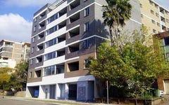 36/3 Campbell Street, Parramatta NSW