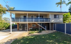 24 Douglas Ave, Sun Valley QLD