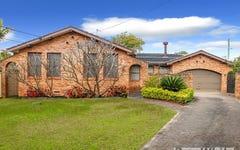 6 Wells Court, Baulkham Hills NSW