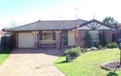 23 Orchard Place, Glenwood NSW