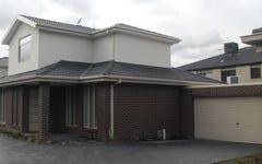 2/312 Centre Road, Narre Warren South VIC