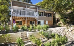 27 Eisenhower Place, Bonnet Bay NSW