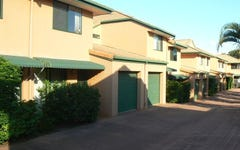 22/223 Middle Street, Cleveland QLD