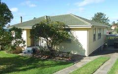 8 Rose Court Pl, Eden NSW