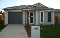 77 Huntley Crescent, Redbank Plains QLD