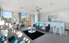 4/18 Morris St, Paddington QLD