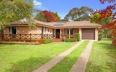 9 Centura Crescent, Armidale NSW