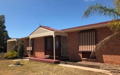 7 Karingal Close, Whyalla Norrie SA