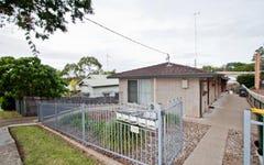 3/198 Baroona Road, Paddington QLD