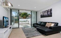 23/41 Hampton Circuit, Yarralumla ACT