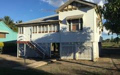 27 Caroline Street, Rockhampton City QLD