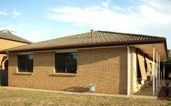1/585 Heathwood Avenue, Lavington NSW
