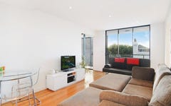 5/19 Chatham Street, Randwick NSW
