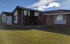 2 Zita Place, Bray Park QLD
