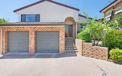 2/88 Julia Flynn Avenue, Isaacs ACT