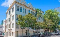 18/16-18 Ward Avenue, Potts Point NSW