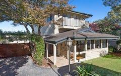 15 Kendal Crescent, Wheeler Heights NSW