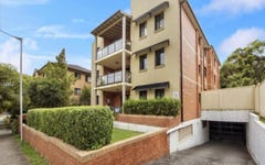 5/14 St Georges Road, Penshurst NSW