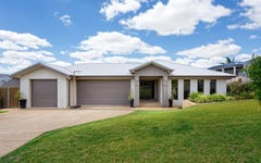 2 Fisher Place, Lloyd NSW