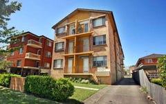 2/164 Croydon Avenue, Croydon Park NSW