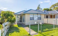 37 Waratah Street, Kahibah NSW