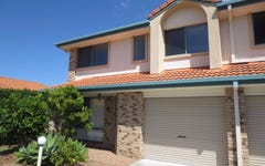 4/92-96 Greenway Drive, Banora Point NSW