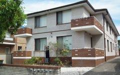 3/73 Knox Street, Belmore NSW