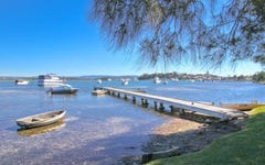 23/33-39 Haddon Cresent, Marks Point NSW
