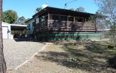 Address available on request, Teelah QLD