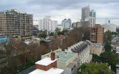 86/103 Victoria Street, Potts Point NSW
