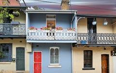 33 Briggs Street, Camperdown NSW