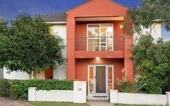 023 Leyburn Street, Stanhope Gardens NSW