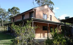 Address available on request, Maraylya NSW
