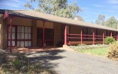8 Sycamore Road, Lake Albert NSW