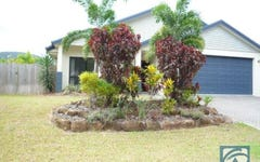 20 Monterey Close, Kewarra Beach QLD
