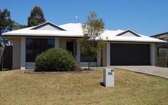 28 Bowerbird Crescent, Dakabin QLD