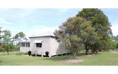 173a Wollombi Road, Farley NSW