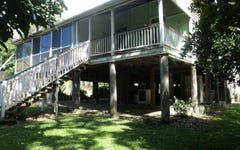Address available on request, Carneys Creek QLD