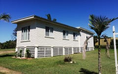 68A Binnies Road, Ripley QLD