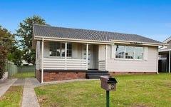 39 Messenger Road, Barrack Heights NSW