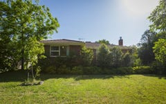 116 Caley Crescent, Narrabundah ACT