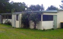 4050 Colac Ballarat Road, Enfield VIC