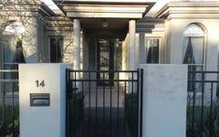 14 Hotham Street, Lake Wendouree VIC