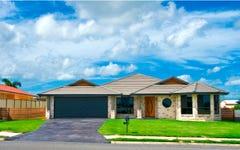 10 Nagle Drive, Norman Gardens QLD