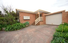 1/38 Thompson Road, Bulleen VIC