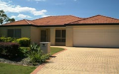 2 Bernheid Crescent, Sippy Downs QLD