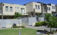 15/47-49 Gladstone Street, North Parramatta NSW