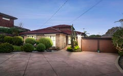 1 Marcellin Road, Bulleen VIC